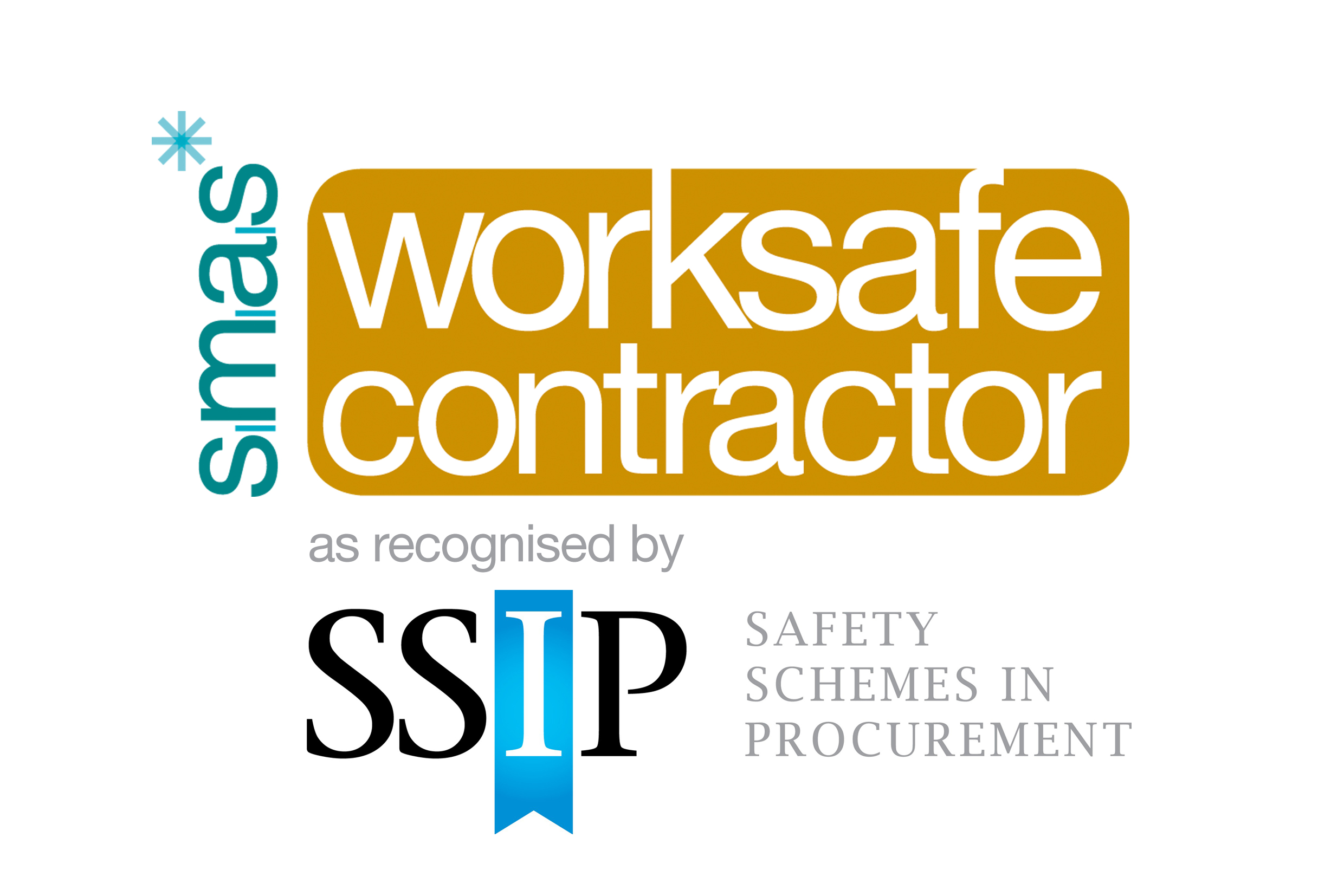 20130627091147Worksafe20contractor20Logo20Portrait.jpg