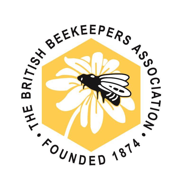 BBKA-logo.jpg