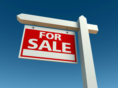 for-sale-sign.jpg
